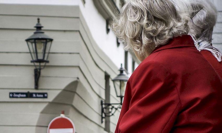 Gay Dating In Untersiggenthal Yvonand Frauen Treffen Frauen