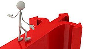 Personalbeurteilung: Tücken und Stolperfallen : SEV-Online